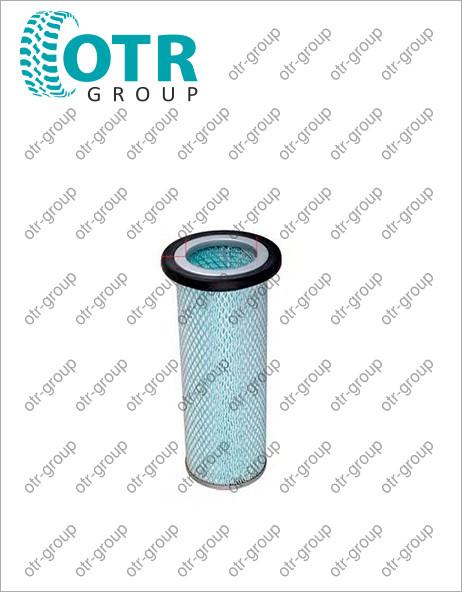 Фильтр воздушный внутренний Hitachi EX200 D914453