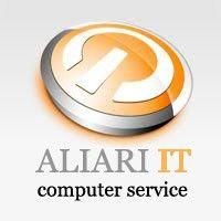 Computerservice.kz