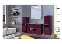 Мебель серии Prato