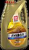 Моторное масло Лукойл Люкс 10W40 4 литра
