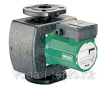 Насос цикуляционный с мокрым роторомTOP-S40/7 3~380