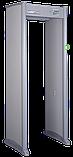 Арочный металлодетектор GARRETT MZ 6100, фото 4