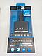 Автомобильный FM трансмиттер модулятор HZ H19, фото 4