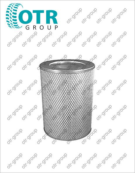 Фильтр воздушный внешний Hitachi EX220 4147010