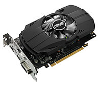 Видеокарта ASUS GeForce GTX1050 2GB 128bit GDDR5, фото 2
