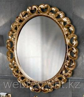 Зеркало настенное «Искушение» (665 х 970 х 30). - фото 2