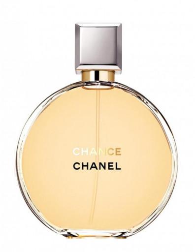 Парфюм Chanel Chance (Оригинал-Франция)