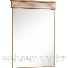 Зеркало настенное «Баккара 1» (685 х 930 х 50)