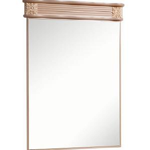 Зеркало настенное «Баккара » (685 х 930 х 50) - фото 2