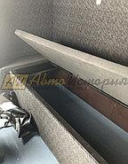 Газон Некст. Спальник. Еврофура 6,3 м., фото 10