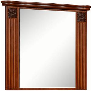 Зеркало настенное «Баккара 1» (685 х 930 х 50) - фото 2