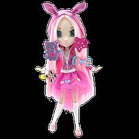 Игрушка Shibajuku GIRLS Кукла 33см Шидзуки