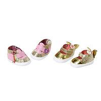 Игрушка Baby Annabell (Бэби Аннабель) Ботиночки, 2 асс., блистер, фото 1