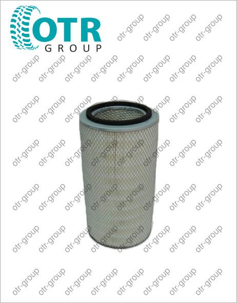 Фильтр воздушный внешний Hitachi EX300 4146999