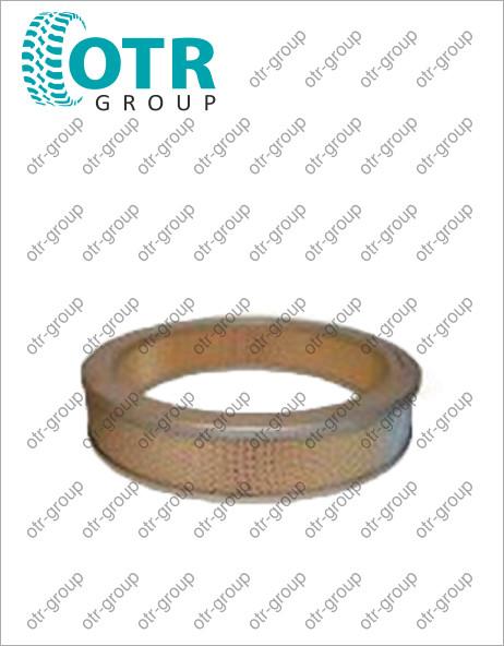Фильтр воздушный внутренний Hitachi EX300 4163738