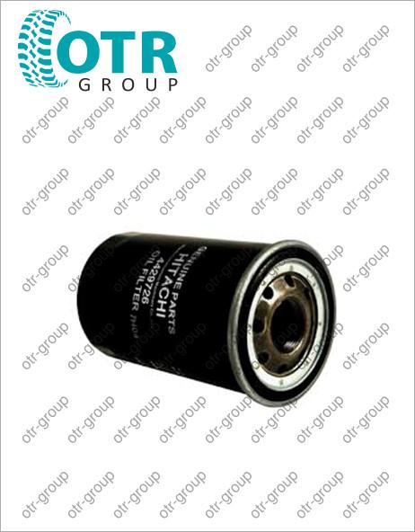 Фильтр масляный Hitachi EX300 4429726