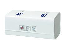 100585 Tork PeakServe® листовые полотенца с непрерывной подачей
