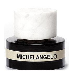 Onyrico Michelangelo 6ml