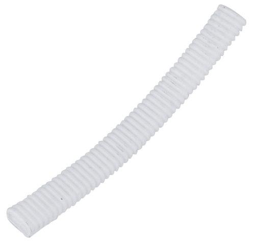 Шланг гофрированный специальный для  сетей FTTH,для DROP кабеля, фото 2