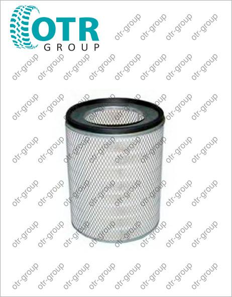 Фильтр воздушный внешний Hitachi EX400 4237663