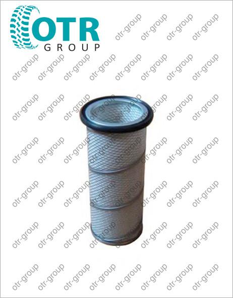 Фильтр воздушный внутренний Hitachi EX400 4337639