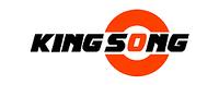 KingSong в Казахстане!