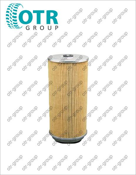 Фильтр масляный Hitachi EX400 4505384