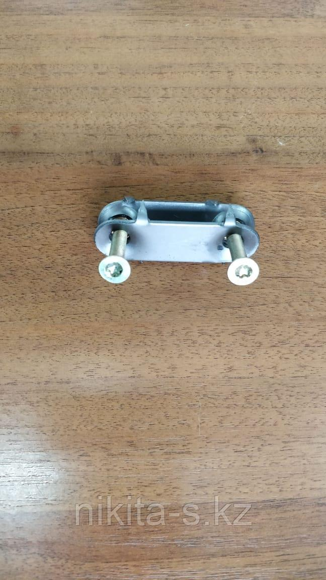 Механические соединители для транспортёрной ленты B3R