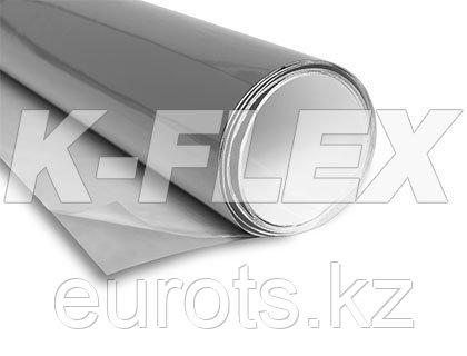 K‑FLEX FUTUREFLEX покрытие