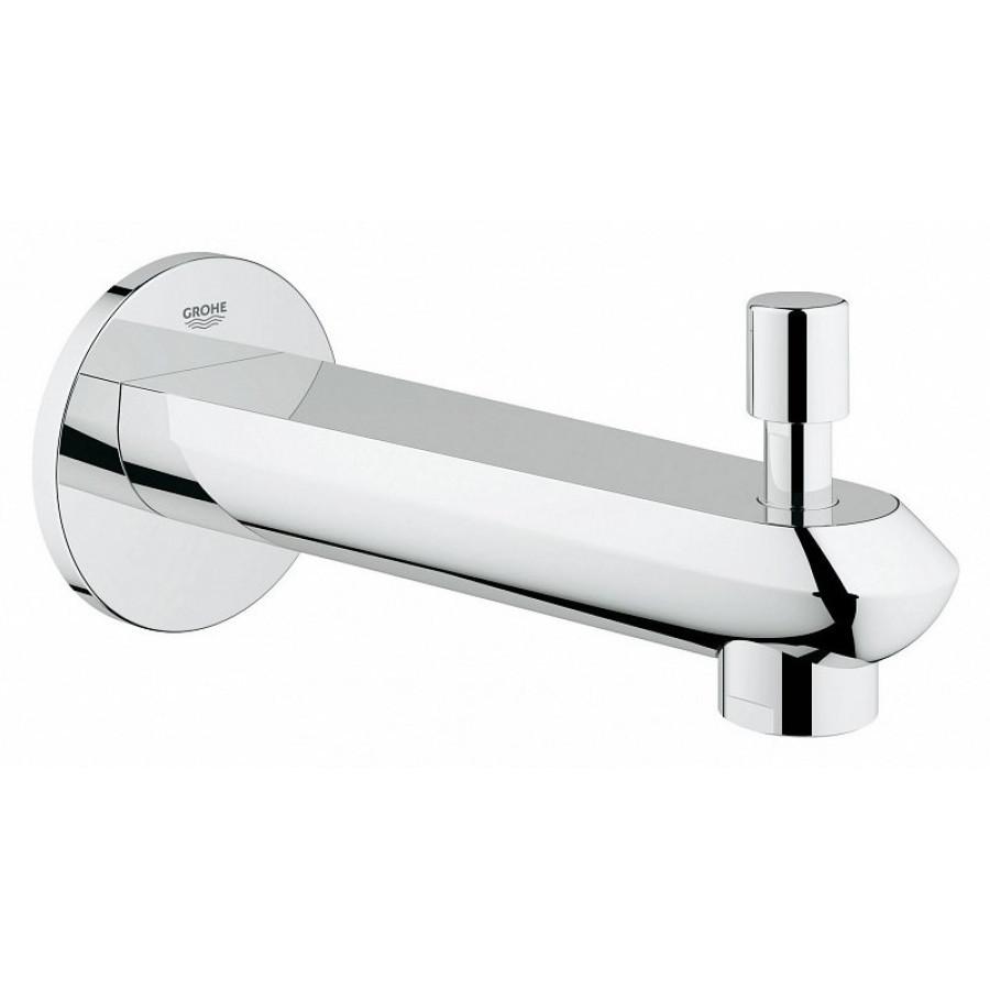 Излив для ванны Grohe Eurodisc Cosmopolitan 13262000