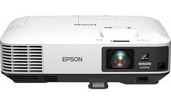 Проектор инсталляционный Epson EB-2255U