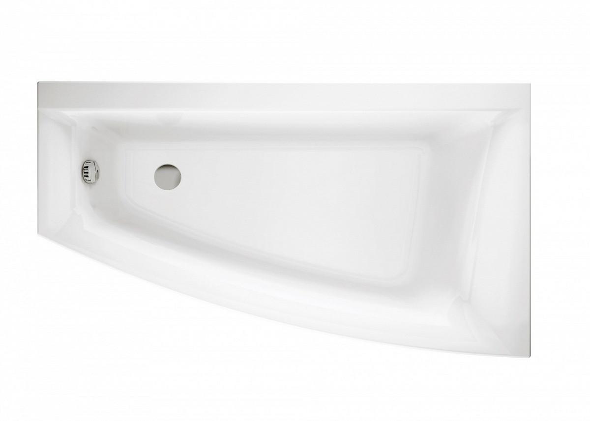 Ванна  VIRGO MAX 150*90 прав