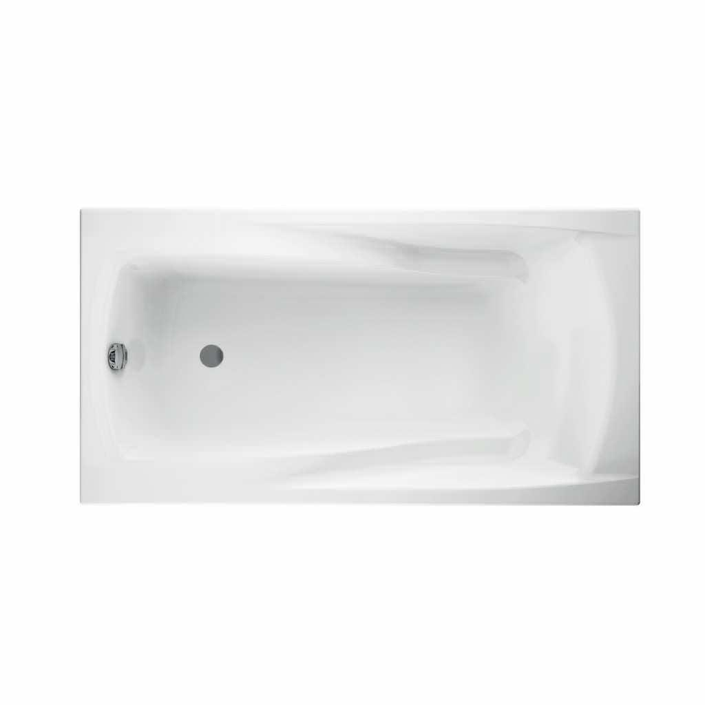 Ванна ZEN 180*85