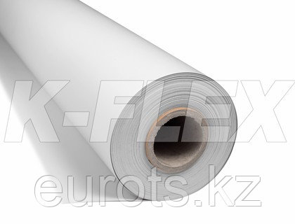 K‑FLEX ПВХ покрытие