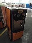 Фризер для приготовления мороженого Guangshen BJ-218C, фото 6