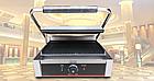 Контактный гриль тостер, фото 3