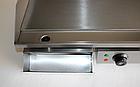 Настольная электрическая сковорода (жарочная поверхность), фото 5