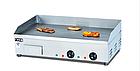 Настольная электрическая сковорода (жарочная поверхность), фото 8