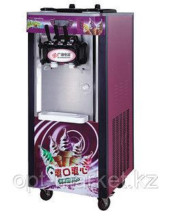 Фризер для мороженого Guangshen BJ-368C