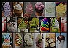 Фризер для мороженого Guangshen BJ-368C, фото 4