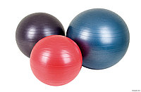 Фитбол, мяч для фитнеса и для беременных, d=65см