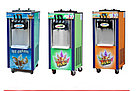 Фризер для мороженого Guangshen BJ-218C, фото 2