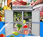 Холодильник, фото 2