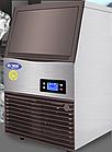 Льдогенератор SD-90, фото 9