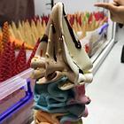 Сливочный смесь для мягкого мороженого, фото 7
