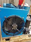 Чешуйчатый льдогенератор 300кг, фото 5