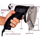 Электрический нож для донера, фото 3