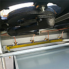 Газовые плита - 4 конфорки, фото 8