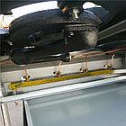 Газовые плита - 4 конфорки, фото 9