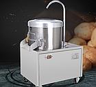 Картофелечистка электрическая, фото 10